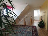 Dom na sprzedaż, Musuły, grodziski, mazowieckie - Foto 19