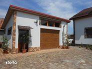 Casa de vanzare, Arad (judet), Bujac - Foto 7