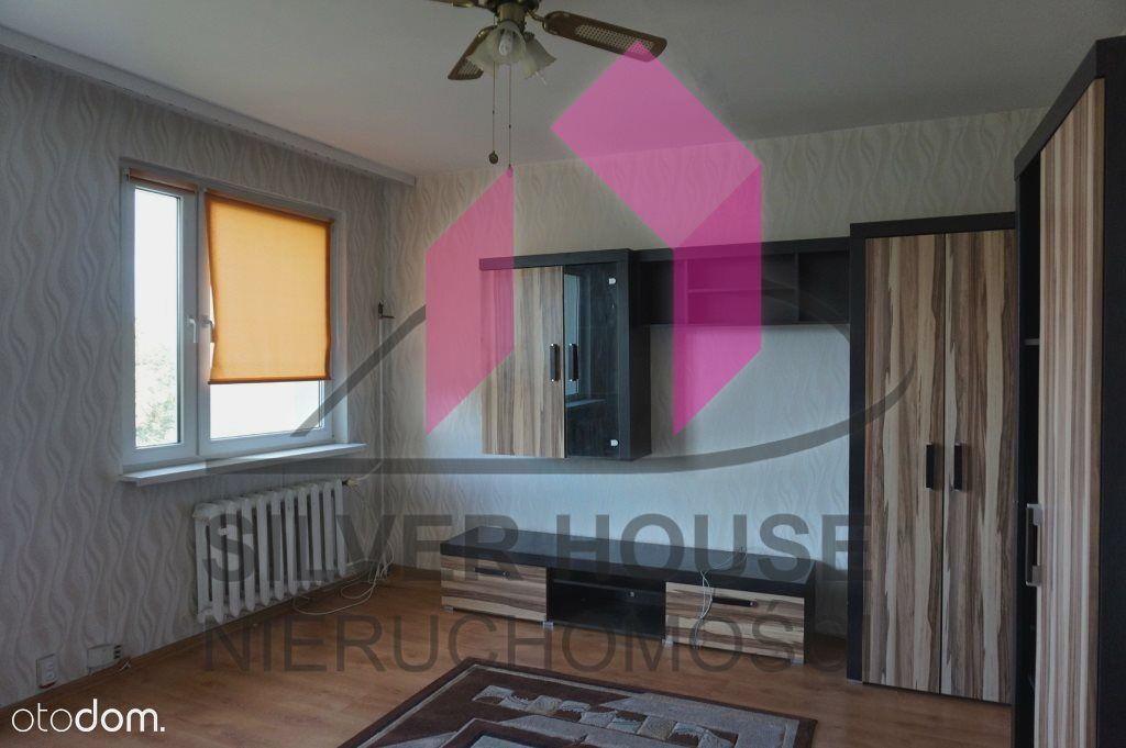 Mieszkanie na sprzedaż, Tarnowskie Góry, tarnogórski, śląskie - Foto 1