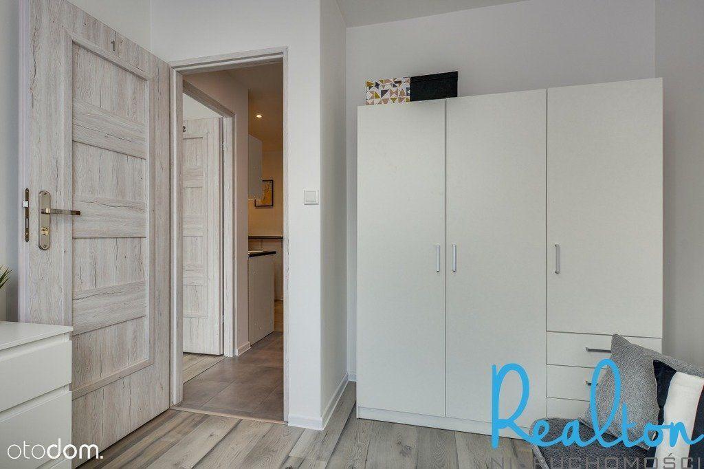 Mieszkanie na sprzedaż, Katowice, Śródmieście - Foto 13