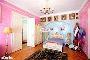 Apartament de vanzare, Sibiu (judet), Strada Frigoriferului - Foto 8