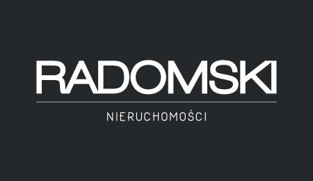 Nieruchomości Rafał Radomski