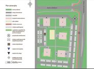 Mieszkanie na sprzedaż, Grudziądz, kujawsko-pomorskie - Foto 5