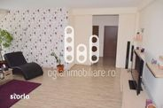 Apartament de vanzare, Sibiu (judet), Strada Câmpului - Foto 6