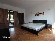 Apartament de inchiriat, Timiș (judet), Strada Nicu Filipescu - Foto 14