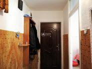 Apartament de vanzare, Cluj (judet), Strada Mureșului - Foto 7
