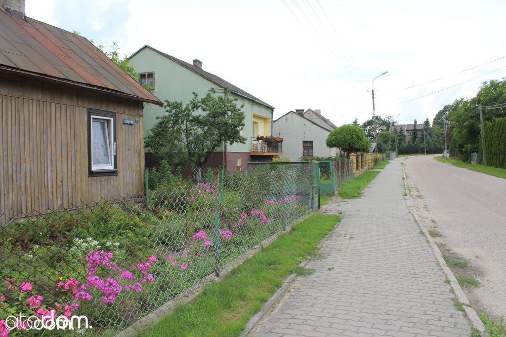 Dom na sprzedaż, Kuczbork-Osada, żuromiński, mazowieckie - Foto 10