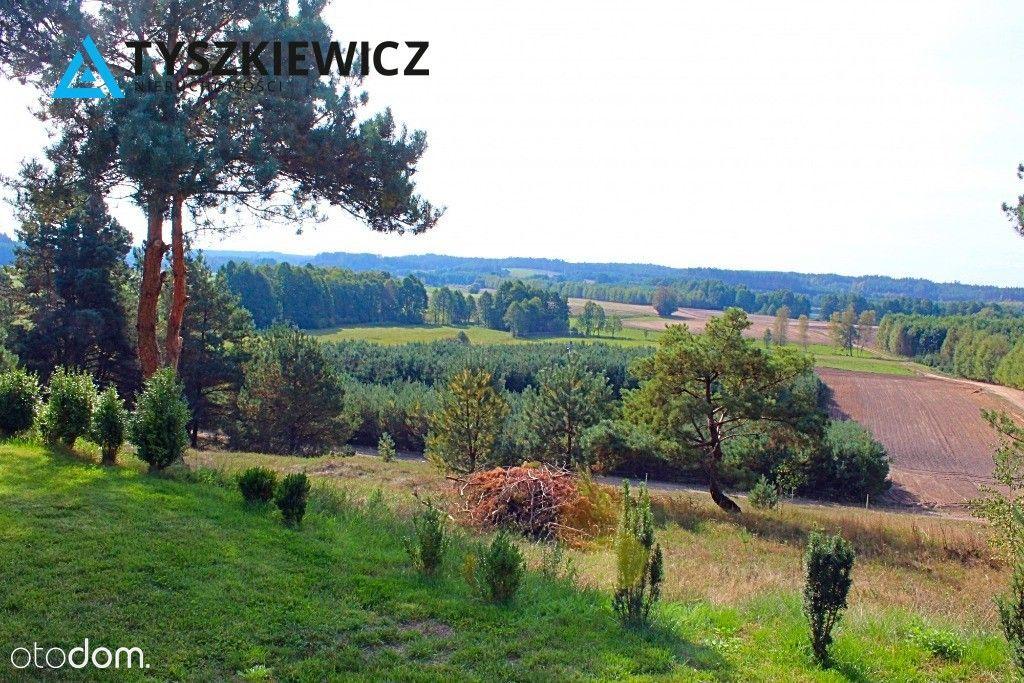 Dom na sprzedaż, Lipnica, bytowski, pomorskie - Foto 8
