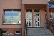 Lokal użytkowy na wynajem, Biała Podlaska, lubelskie - Foto 2