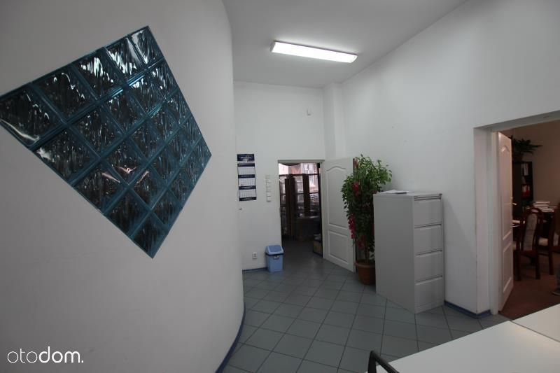 Lokal użytkowy na sprzedaż, Koszalin, zachodniopomorskie - Foto 5
