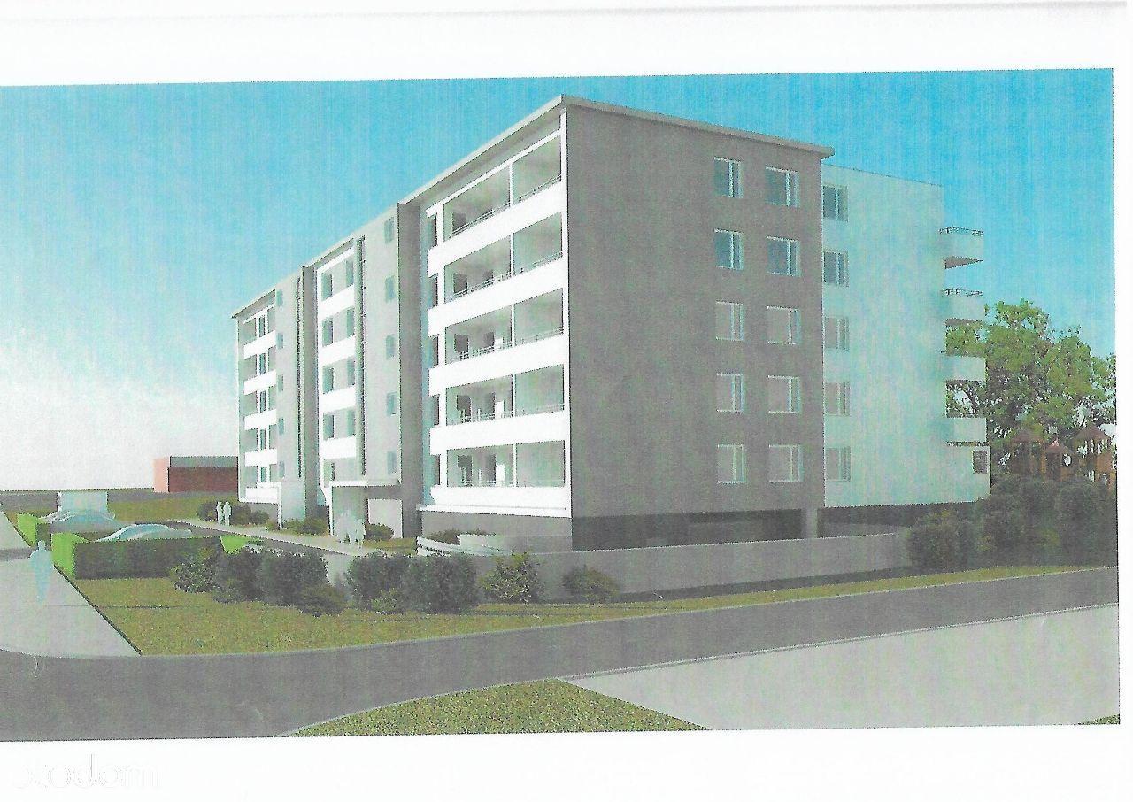 Mieszkanie na sprzedaż, Opole, opolskie - Foto 2