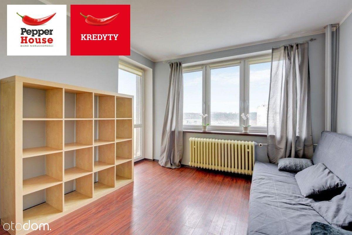 Mieszkanie na sprzedaż, Gdynia, Redłowo - Foto 6