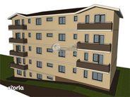 Apartament de vanzare, Iași (judet), Strada Mugurilor - Foto 4