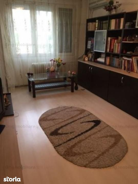Apartament de inchiriat, București (judet), Titan - Foto 2