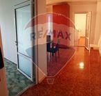 Apartament de vanzare, Satu Mare (judet), Strada Gheorghe Șincai - Foto 4