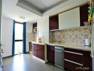 Apartament de vanzare, Bucuresti, Sectorul 2, Barbu Vacarescu - Foto 1