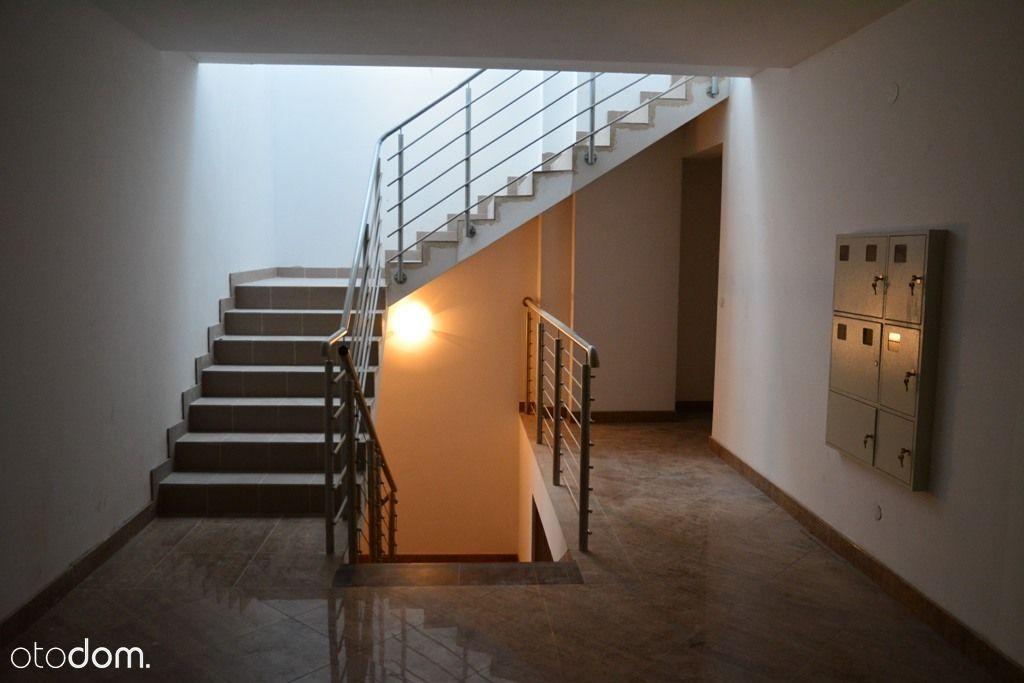 Mieszkanie na sprzedaż, Kraków, Krowodrza - Foto 7