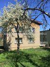 Dom na sprzedaż, Bielsko-Biała, Górne Przedmieście - Foto 1