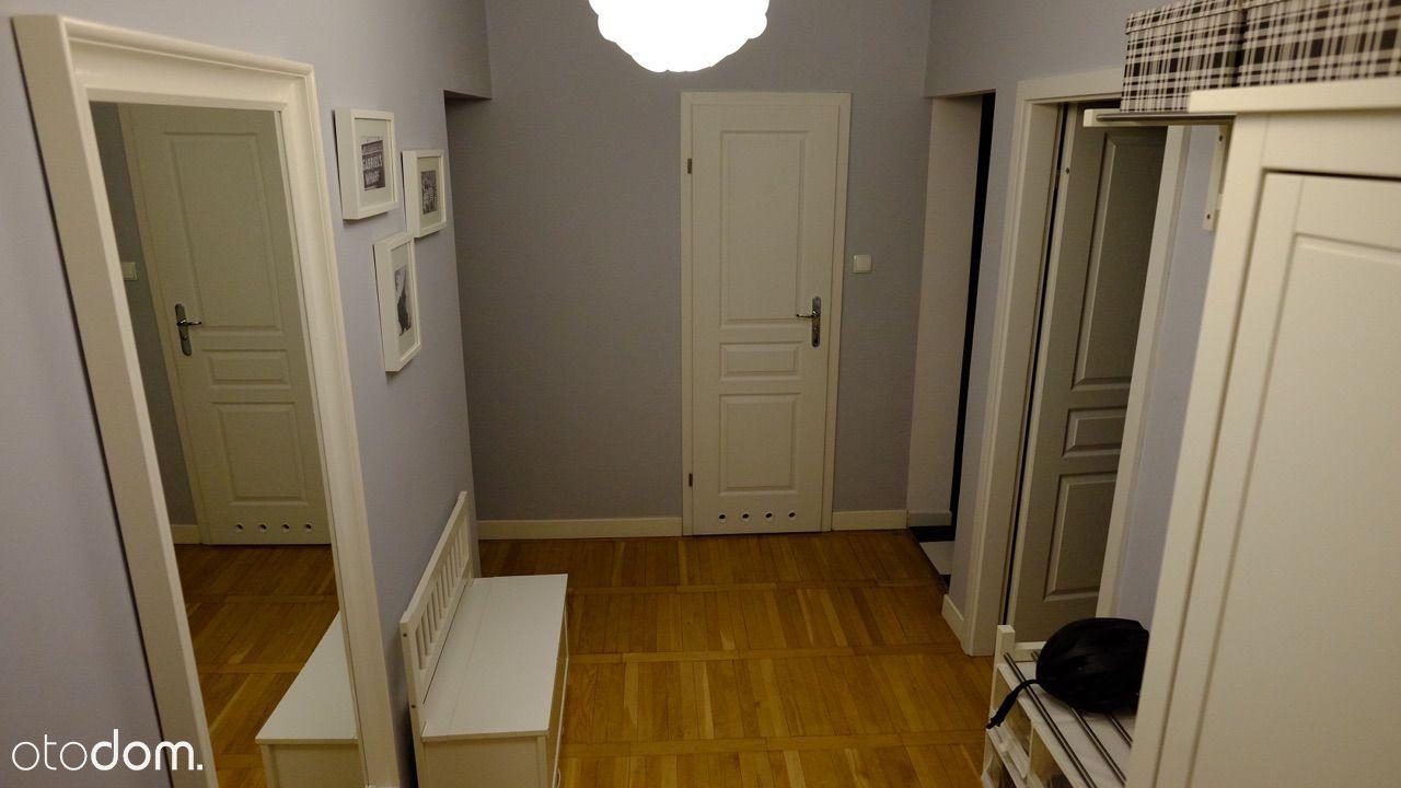 Mieszkanie na wynajem, Warszawa, Nowe Miasto - Foto 7