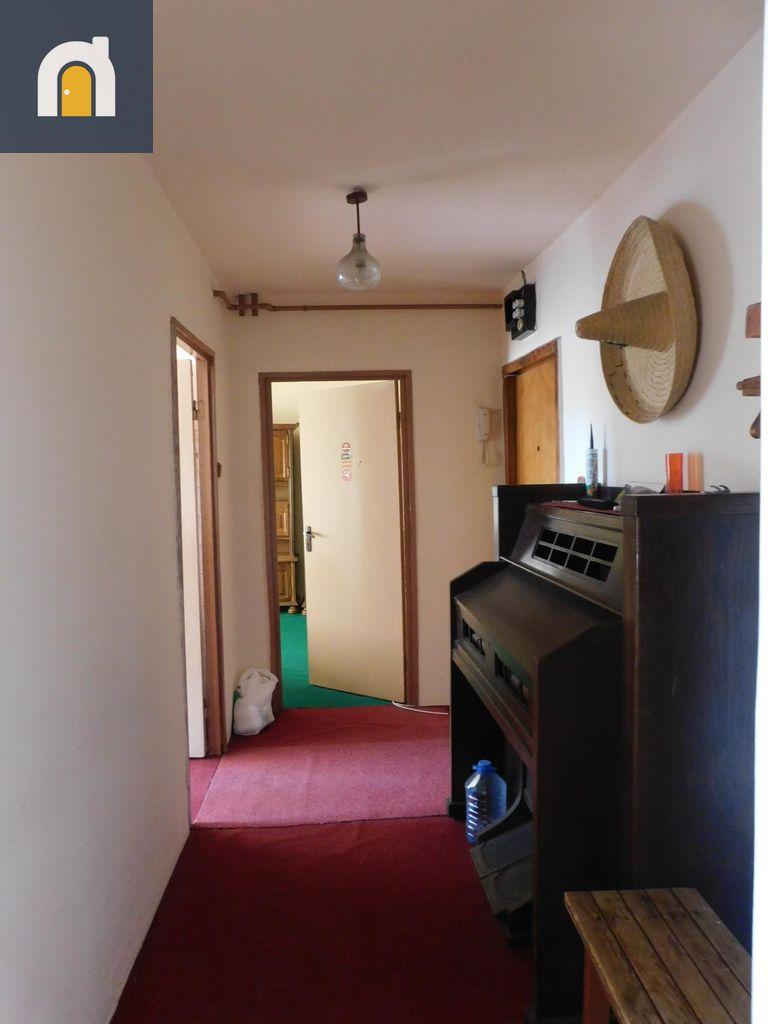 Apartament de inchiriat, Cluj (judet), Bulgaria - Foto 6