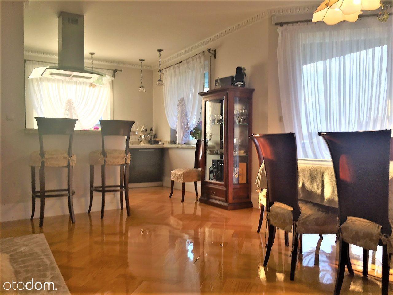 Dom na sprzedaż, Oława, oławski, dolnośląskie - Foto 14