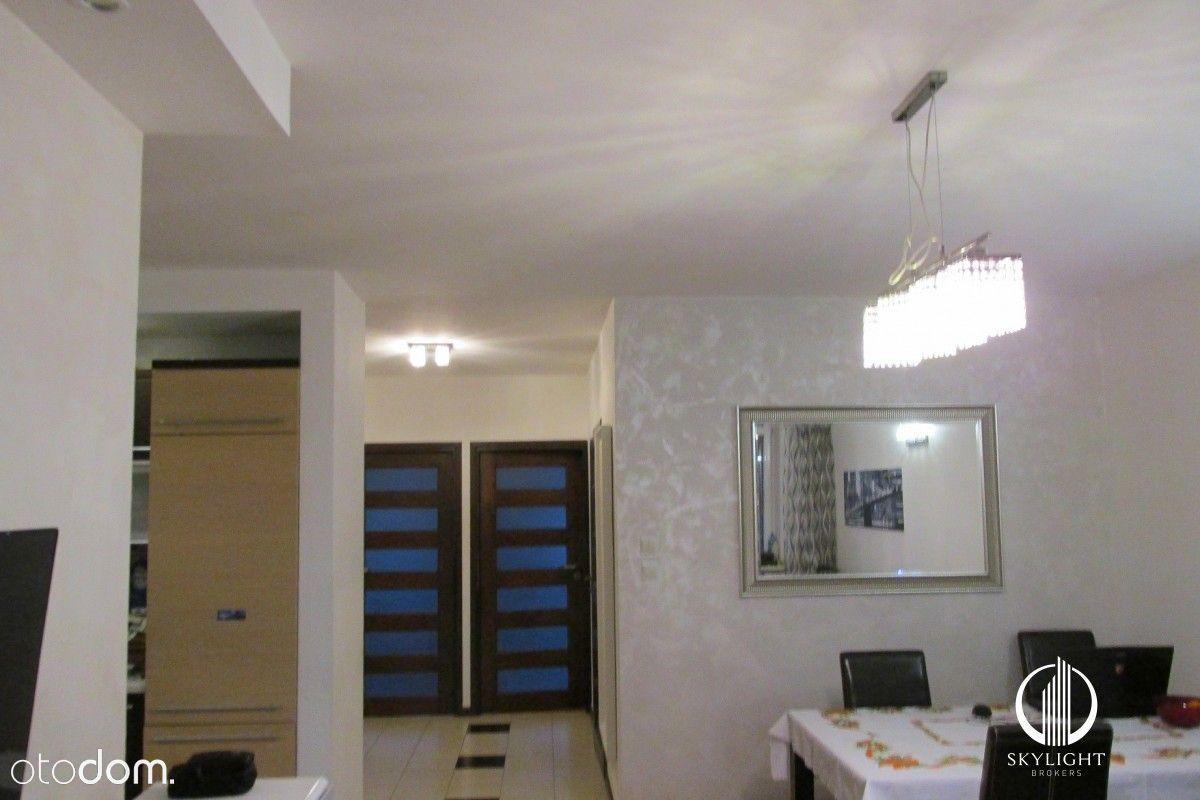 Mieszkanie na sprzedaż, Warszawa, Włochy - Foto 2