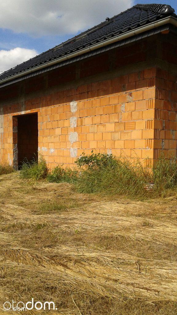 Dom na sprzedaż, Rudziniec, gliwicki, śląskie - Foto 2