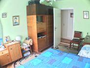 Apartament de vanzare, Hunedoara (judet), Ceangăi - Foto 12