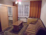 Mieszkanie na sprzedaż, Ruda Śląska, Bykowina - Foto 8
