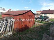 Działka na sprzedaż, Starachowice, starachowicki, świętokrzyskie - Foto 5
