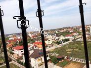Apartament de vanzare, București (judet), Drumul Belșugului - Foto 15
