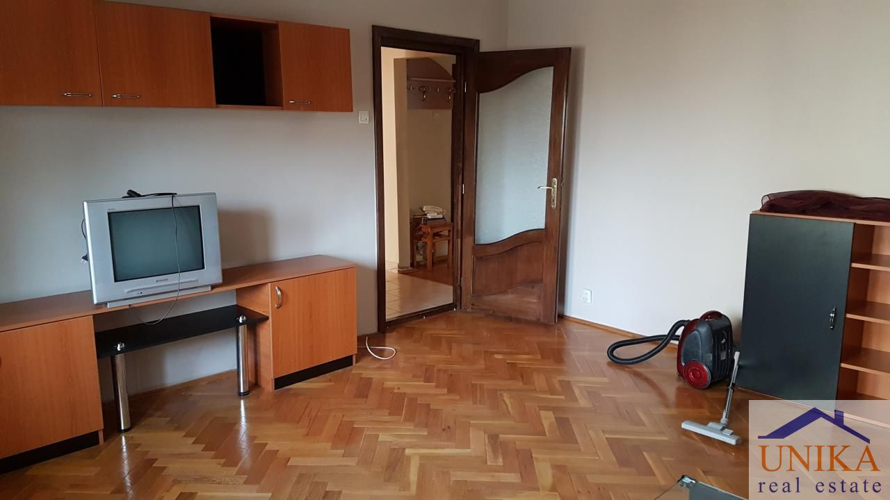 Apartament de inchiriat, Cluj (judet), Strada Castanilor - Foto 4