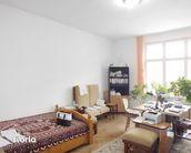 Apartament de vanzare, Brașov (judet), Strada Michael Weiss - Foto 7