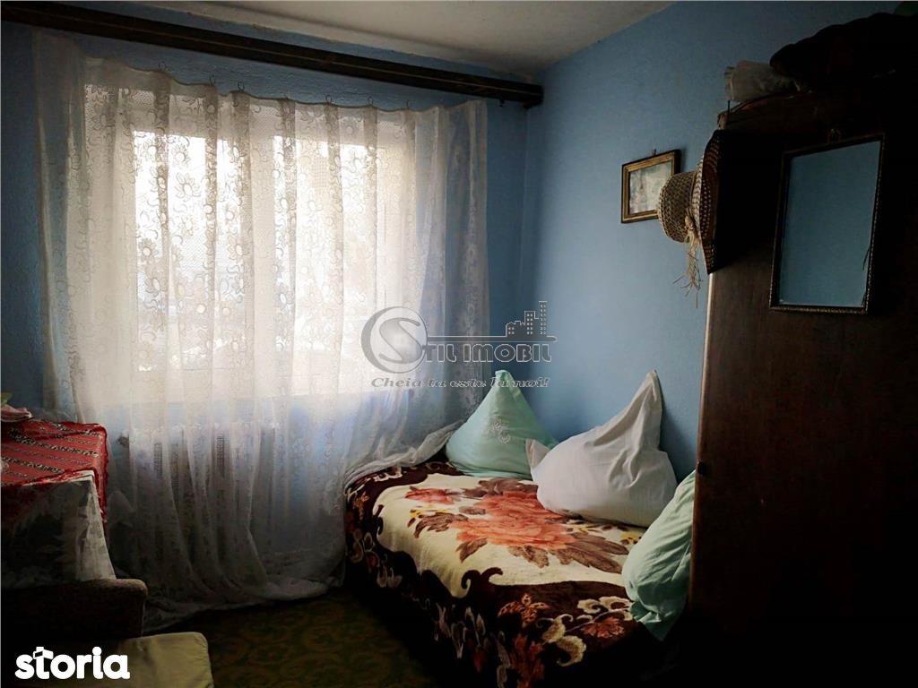 Apartament de vanzare, Iași (judet), Bulevardul Alexandru cel Bun - Foto 3