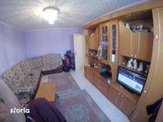 Apartament de vanzare, București (judet), Militari - Foto 6