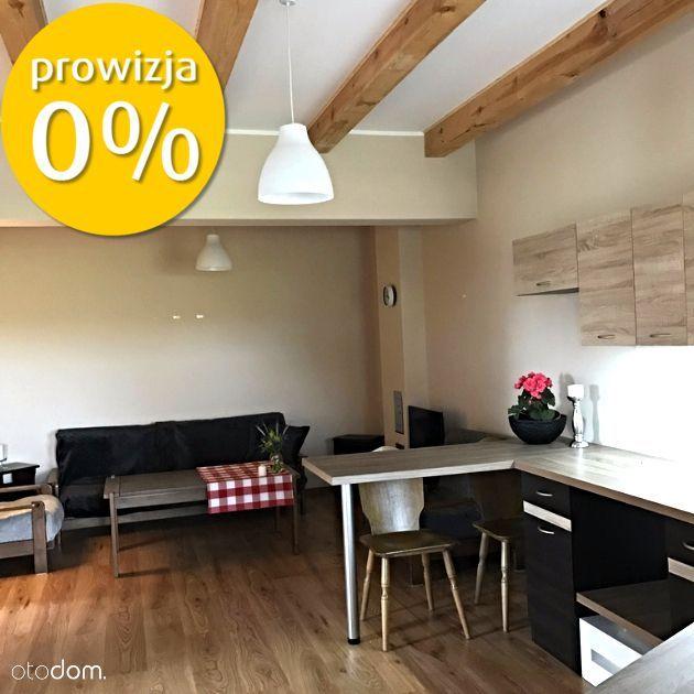 Mieszkanie na sprzedaż, Sieraków, międzychodzki, wielkopolskie - Foto 6