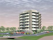 Apartament de vanzare, Iași (judet), Strada Vancea Petre - Foto 4