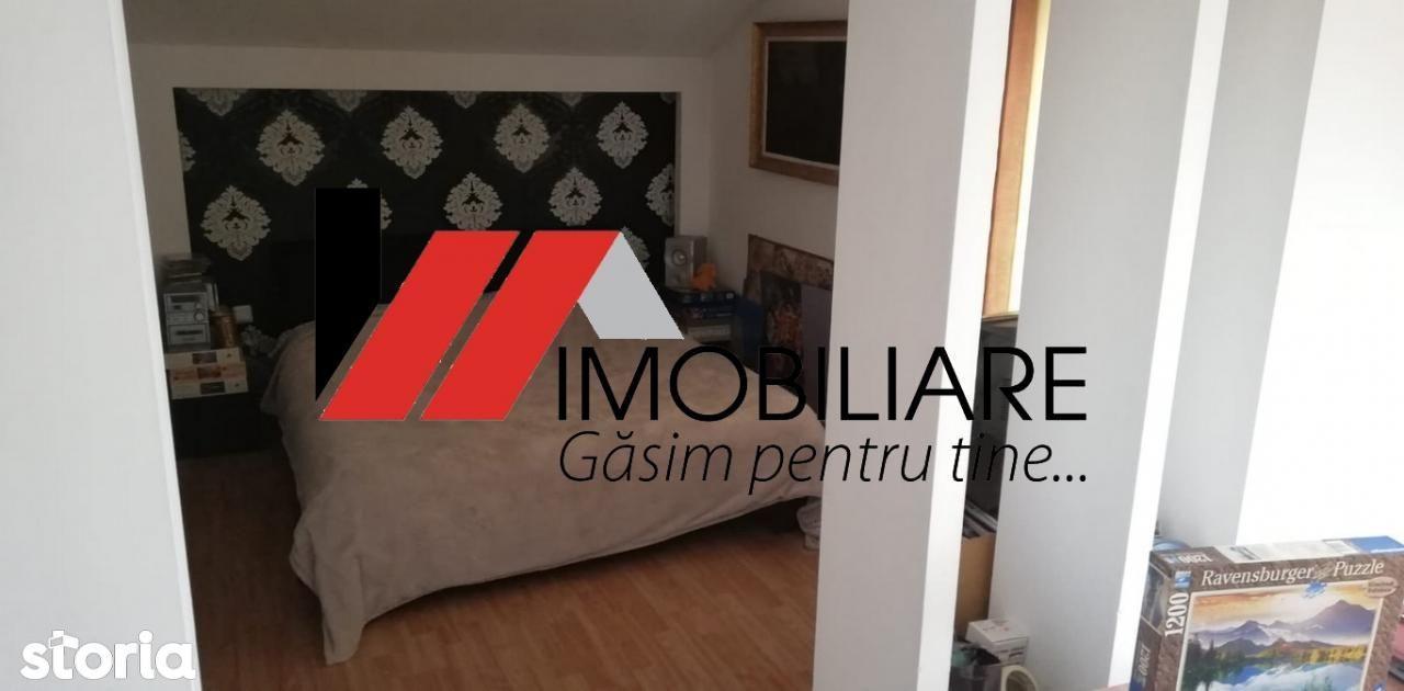 Casa de vanzare, Timiș (judet), Giroc - Foto 9