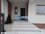 Casa de vanzare, Ilfov (judet), Strada Muzelor - Foto 3