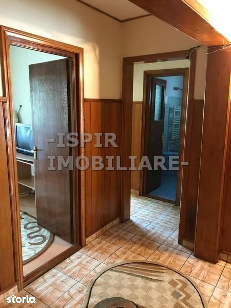 Apartament de inchiriat, Constanta - Foto 1