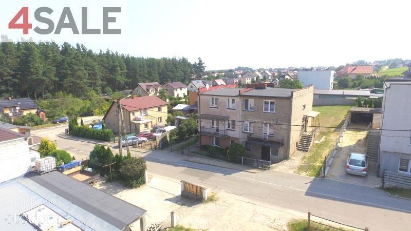 Dom na sprzedaż, Luzino, wejherowski, pomorskie - Foto 1