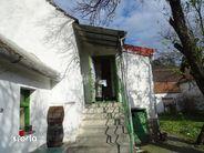 Casa de vanzare, Sibiu (judet), Şeica Mare - Foto 7