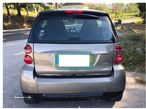 Smart ForTwo Mhd - 7
