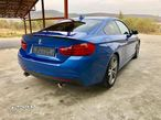 BMW Seria 4 Coupe - 1