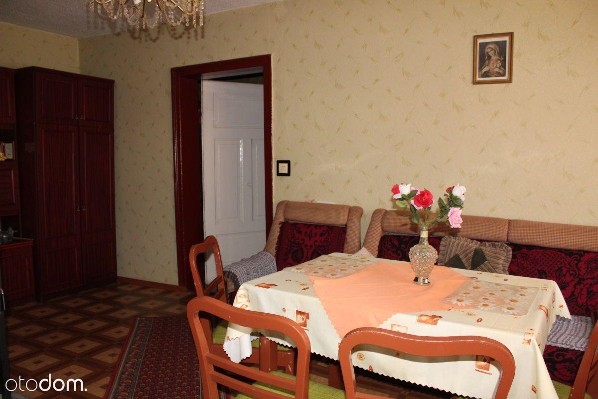 Dom na sprzedaż, Kolsko, nowosolski, lubuskie - Foto 5