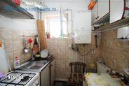 Apartament de vanzare, Tulcea (judet), Strada Ion Luca Caragiale - Foto 2