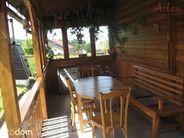 Dom na sprzedaż, Ślemień, żywiecki, śląskie - Foto 3
