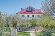 Casa de vanzare, Ilfov (judet), Snagov - Foto 1