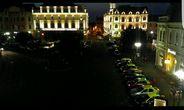 Apartament de inchiriat, Oradea, Bihor, Aeroport - Foto 9