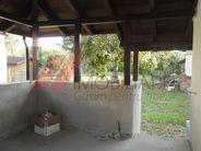 Casa de vanzare, Timisoara, Timis, Mehala - Foto 1